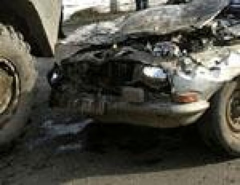 За праздничные выходные на дорогах Мордовии погибло 3 человека