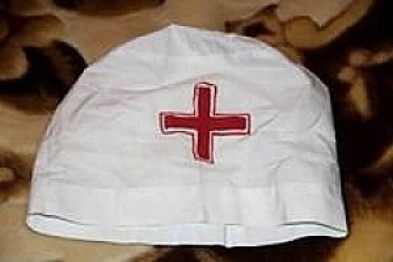 В Саранске орудуют лже-медработницы