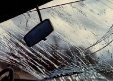 В Мордовии в аварии погиб мужчина