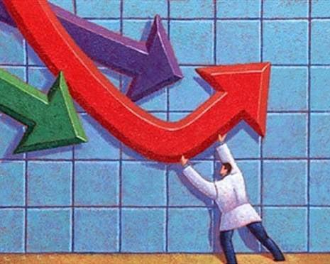 От экономики Мордовии ждут умеренно-оптимистичного развития