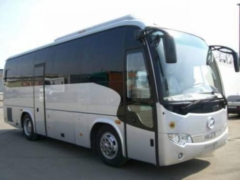 Правительство Мордовии намерено повысить тарифы на пассажирские перевозки
