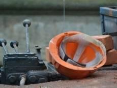 Строительная организация Саранска ответит за падение каменщика