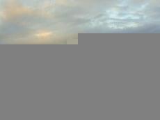 Тепло ещё вернётся в Саранск