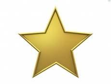 Районным гостиницам Мордовии раздали «звезды»