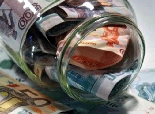 Житель Саранска отсудил у Мособлбанка свои деньги