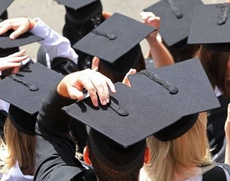 Выпускники колледжей и техникумов могут лишиться льгот при поступлении в вузы