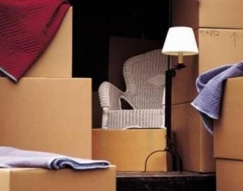 Жильцам домов на улице Инсарская придётся переехать