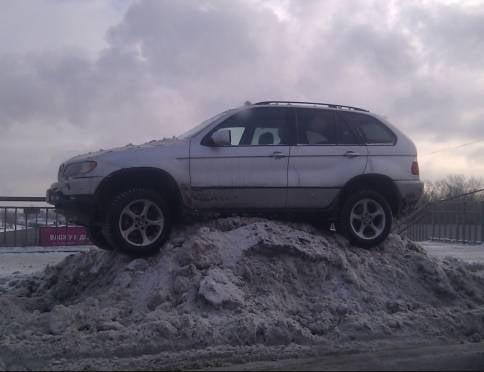 В Саранске будут активнее бороться с «бессовестными» автовладельцами