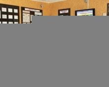 Заключенным колоний Мордовии показывают кино