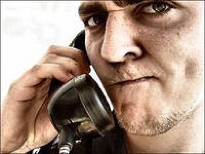 Пьяный «террорист» поднял на ноги всю полицию Саранска