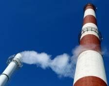 В Саранске растут долги за потребленную теплоэнергию