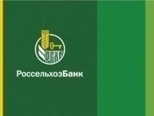 Ассоциация российских банков отметила вклад Россельхозбанка в развитие малого бизнеса