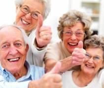 В Саранске пенсионерам бесплатно покажут городские достопримечательности