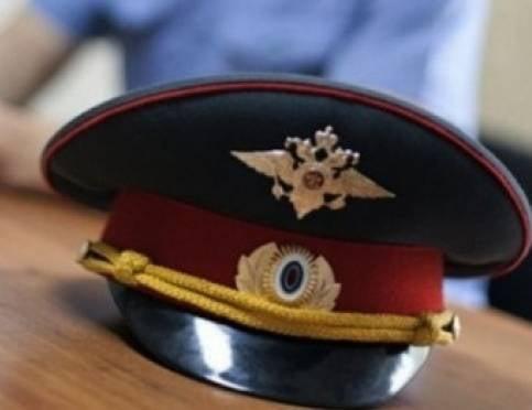 В Мордовии участковый получил «условно» за травму женщины и служебный подлог