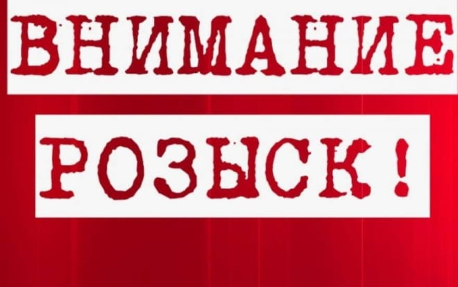 Тройное убийство в Мордовии: подозреваемый в розыске