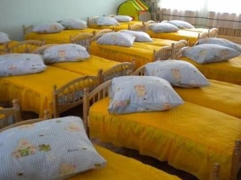 В Саранске вырастет плата за детский сад
