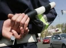 Суд Мордовии «пожалел» водителя, напавшего с топором и пистолетом на сотрудников ГИБДД
