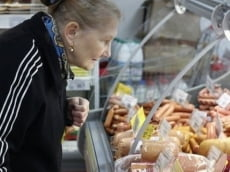 В Мордовии определили минимальный уровень дохода для пенсионеров