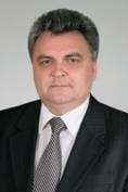 Мэр Саранска рассказал ООН о сохранении национальной культуры