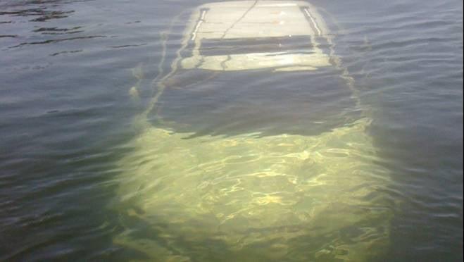 Обстоятельства гибели рыбака, утонувшего вместе с машиной, выясняет Следком Мордовии