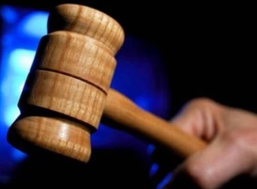 В Саранске осуждены женщина и мужчина, до смерти замучившие знакомую