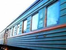 Рузаевские полицейские сняли с поезда пассажира с огромной партией спайса