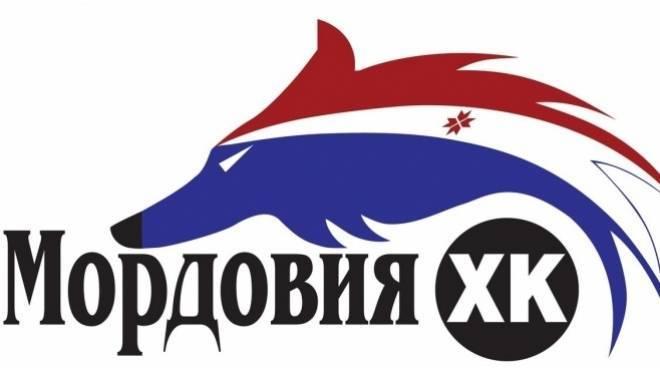 ХК «Мордовия» начал новый сезон с побед