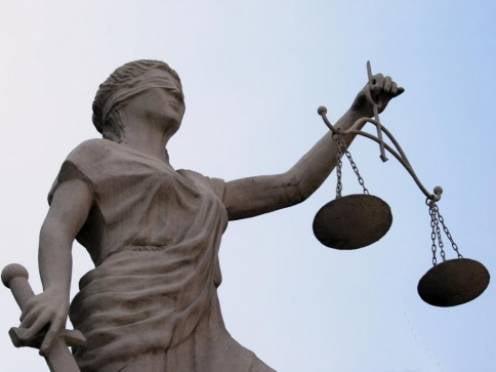 В России начал работу новый высший судебный орган