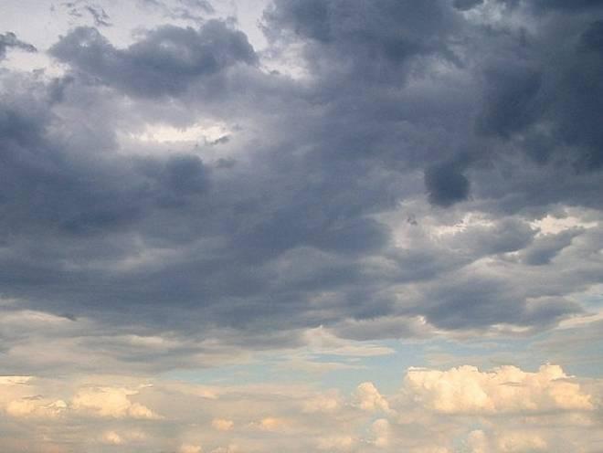 Дождь может испортить жителям Мордовии праздник