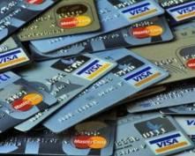 Объем эмиссии пластиковых карт банка «ЭКСПРЕСС-ВОЛГА» увеличился на 10%