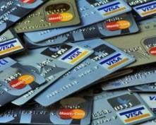 Популярность кредитных карт в «ЭКСПРЕСС-ВОЛГЕ» продолжает расти