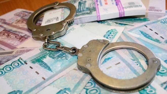 В Мордовии воры, наркопреступники и алиментщики не дают покоя стражам порядка
