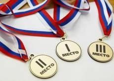 В Мордовии пройдут финальные состязания Спартакиады учащихся