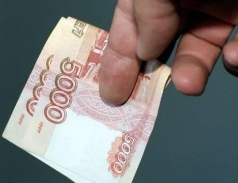 Жителей Мордовии призывают остерегаться фальшивок