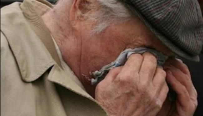 Деньги у жителя Мордовии мошенник выманил в несколько заходов