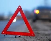 В Саранске не смогли разъехаться два студента: один водитель госпитализирован