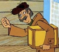 В Мордовии небольшие посылки почтовики принесут на дом