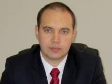 Максим Мельник: экономике пока нет дела до спасения частных лиц