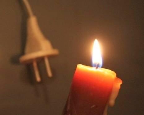Отключение электроэнергии помогает «выбивать» долги из коммунальных неплательщиков в Саранске