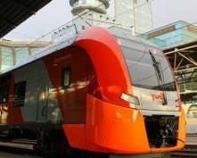 Саранск и Пензу свяжут скоростным поездом
