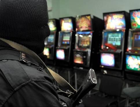 Шесть жителей Мордовии пойдут под суд за «любовь» к азартным играм