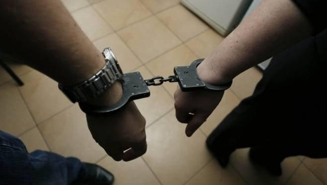 Молодому наркобизнесмену из Саранска грозит до 20 лет колонии