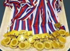 Опыт спортивных специалистов Мордовии будет использоваться в общероссийских масштабах