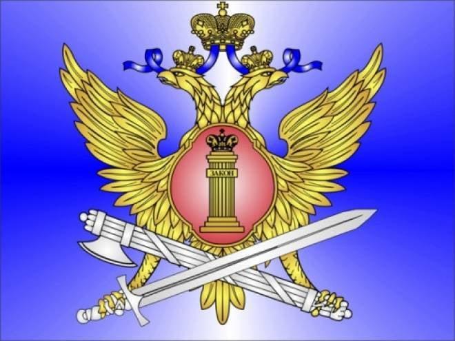 «Экономическая» амнистия дошла до Мордовии