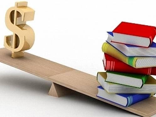 За ценами на обучение в вузах Мордовии будут следить