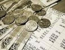 Семьям-должникам Саранска с тяжелым матположением предоставят субсидии по оплате ЖКУ