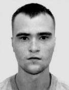 В Саранске два месяца ищут молодого парня