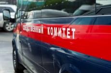 В Мордовии делом по факту ДТП с участием чиновников займётся СК