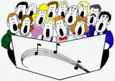В Саранске состоится битва хоров
