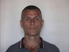 В Мордовии подозреваемый в тройном убийстве остаётся на свободе и может быть вооружён